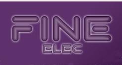 CAD pro elektroinstalace